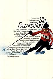 Skifascination Poster