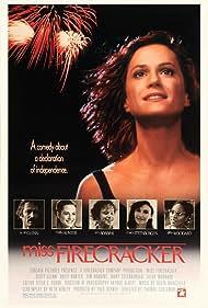 Miss Firecracker (1989)