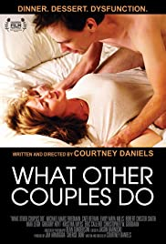 What Other Couples Do (2013) 1080p