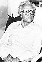 Chetan Anand