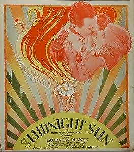 The Midnight Sun none
