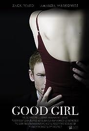 Good Girl Poster