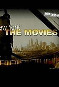 Primary photo for New York at the Movies