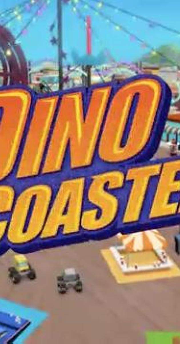 Blaze and the monster machines dinocoaster tv episode for Blaze episodi