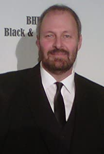 Kevin Tenney Picture