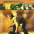 If... Dog... Rabbit (1999)