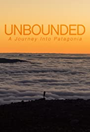 Unbounded Poster