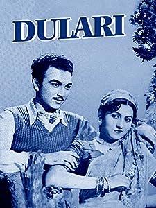 ipod free movie downloads Dulari India [1280x1024]