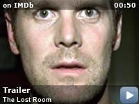 The Lost Room (TV Mini-Series 2006) - IMDb