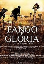 Fango e Gloria