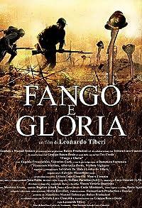Primary photo for Fango e Gloria