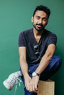 Varun Saranga Picture
