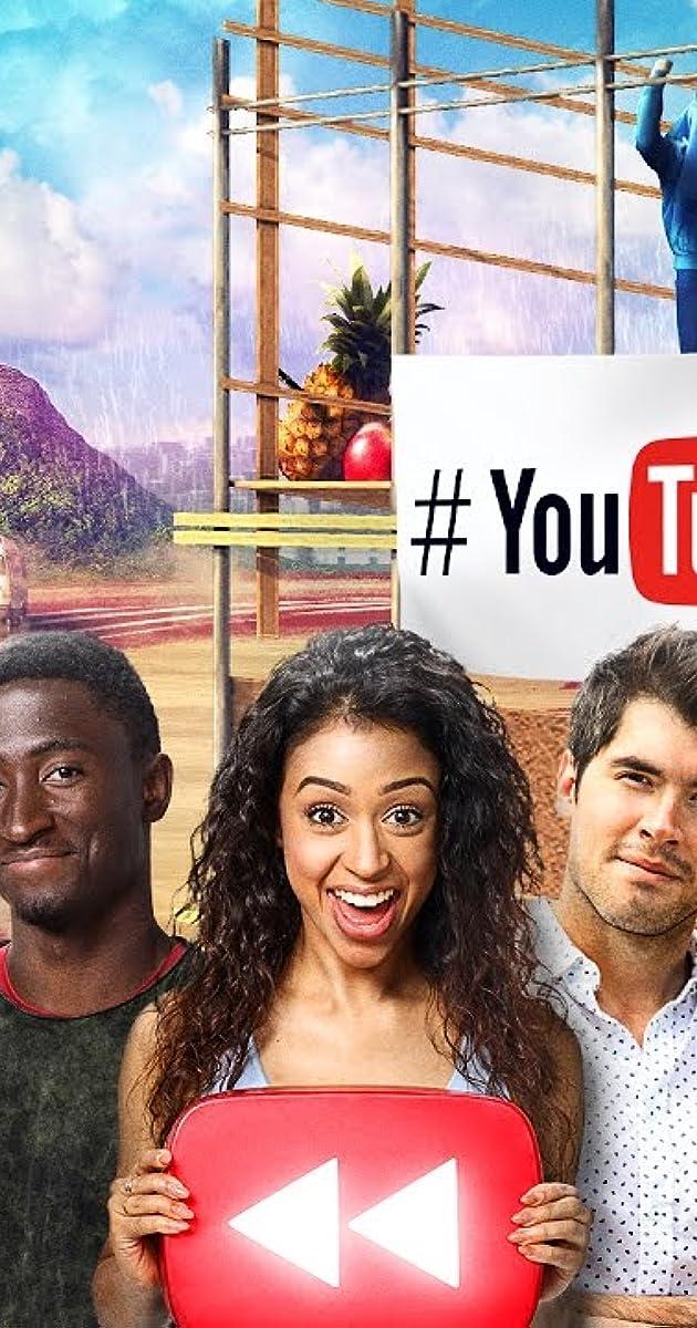 Youtube Rewind The Ultimate 2016 Challenge Video 2016 Imdb