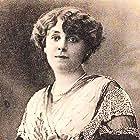 Ginette Archambault