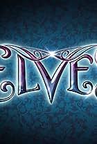 Elves: Unite the Magic