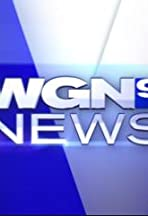 WGN News Chicago