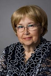 Primary photo for Svetlana Kharlap