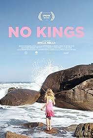 No Kings (2020) Poster - Movie Forum, Cast, Reviews
