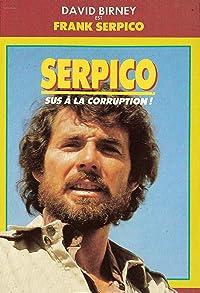 Primary photo for Serpico