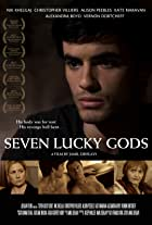 Seven Lucky Gods