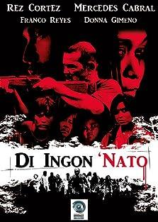 Di ingon 'nato (2011)