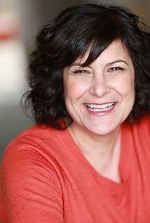 Lori Bodinizzo
