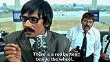 Dhamaal trailer