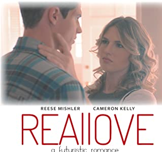 New english movie to watch online REAllOVE by none [h264]