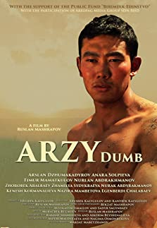 Arzy. Dumb (2015)
