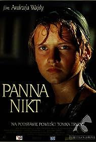Panna Nikt (1996)
