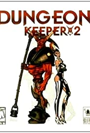 Dungeon Keeper 2(1999) Poster - Movie Forum, Cast, Reviews
