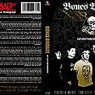 Bones Brigade: An Autobiography (2012)