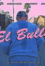 El Bully