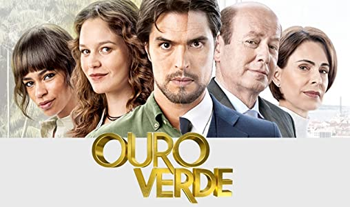 A must watch english movies Ouro Verde: Episode #1.146 by Maria João Costa  [480x854] [Avi] [480i]