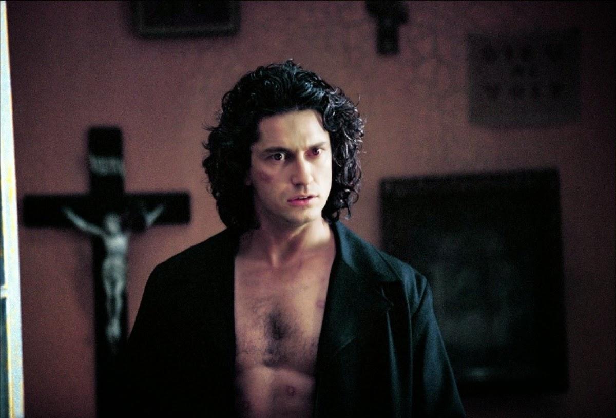 Gerard Butler in Dracula 2000 (2000)