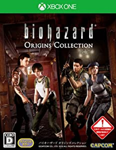 tamil movie dubbed in hindi free download Resident Evil: Origins Collection