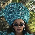 Beyoncé in Black Is King (2020)