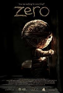 Pay site movie downloads Zero by Rodrigo Blaas [[480x854]