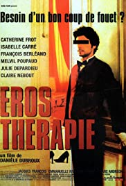 Eros Therapy Poster