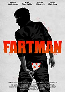 Fartman full movie in hindi free download hd 720p