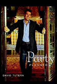 Primary photo for Party Planner with David Tutera