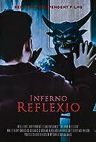 Inferno Reflexio