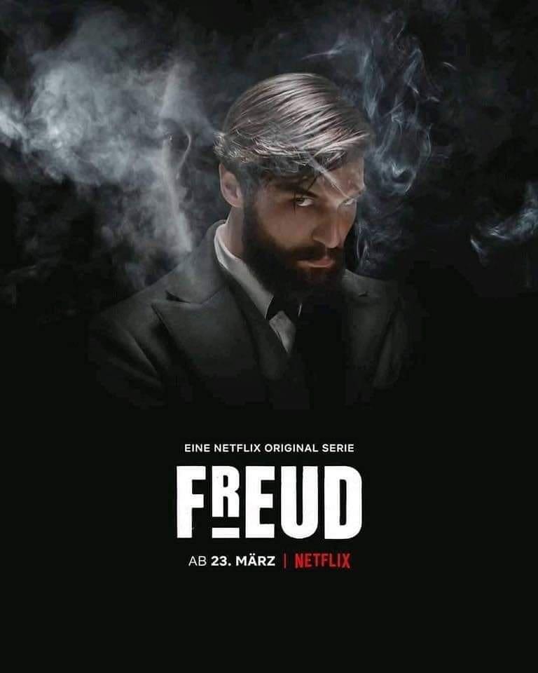 مسلسل Freud الموسم الاول الحلقة 8 الثامنة والاخيرة مترجمة
