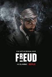 Freud Saison 1 VF