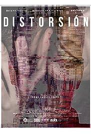DISTORSIÓN, En medio del caos