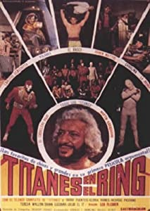 Titanes en el ring in hindi movie download