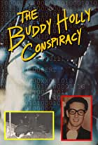 The Buddy Holly Conspiracy