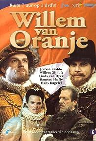 Primary photo for Willem van Oranje