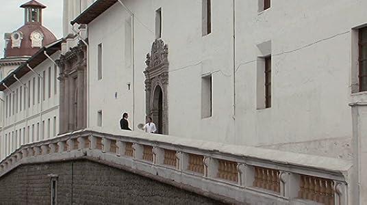 Ny filmvideo mp4 nedlasting La esquina de las Almas Ecuador by Mauricio Samaniego  [HDR] [SATRip] [DVDRip]