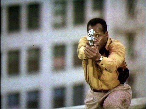 the Predator 2 full movie download in italian